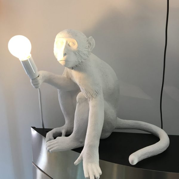 monkey-bianco-seduto