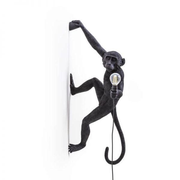 monkey-nero-esterno-appeso-destra