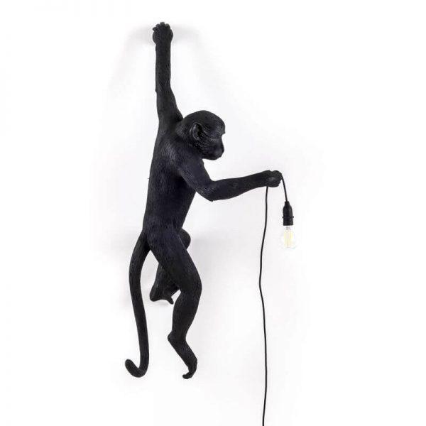 monkey-nero-esterno-appeso-sinistra