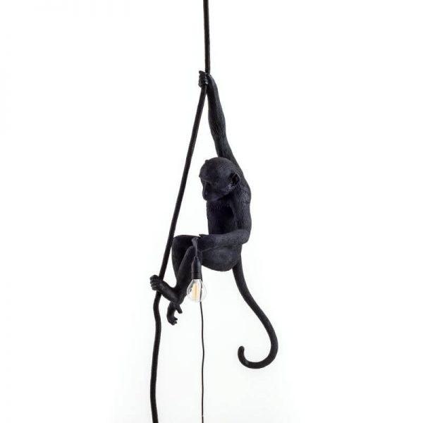 monkey-nero-esterno-appesocalante
