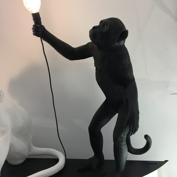 monkey-nero-esterno-piedi