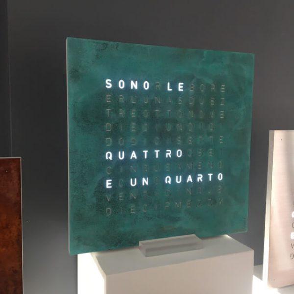 orologio-45×45-rame-ossidato-1