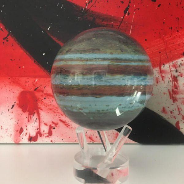 planets-giove-diam-11-1