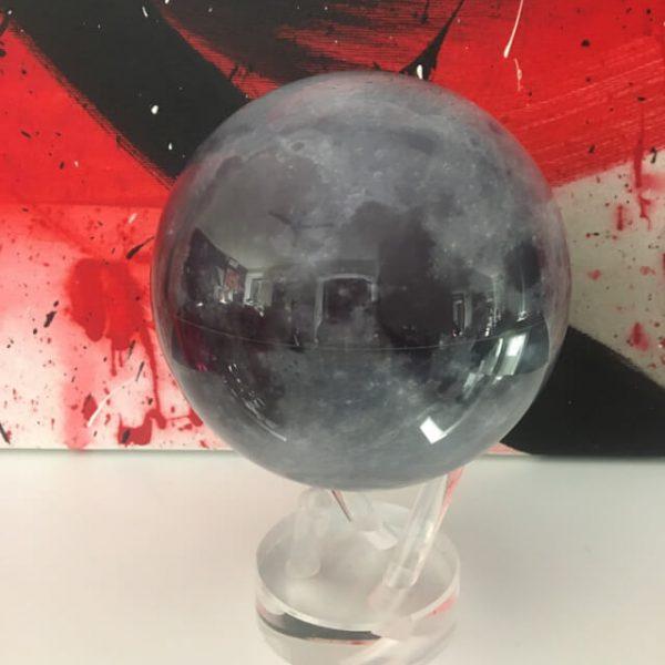planets-luna-diam-11-1