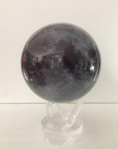planets-luna-diam-11-2