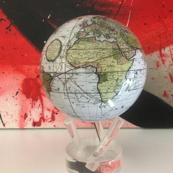 planets-mondo-diam-11-con-mappa-antica-bianca-1