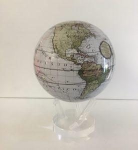 planets-mondo-diam-11-con-mappa-antica-bianca-2