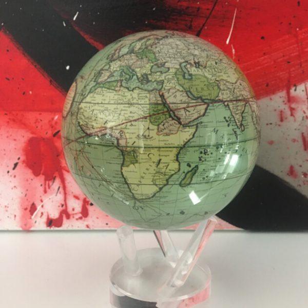 planets-mondo-diam-11-con-mappa-antica-verde-1