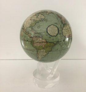 planets-mondo-diam-11-con-mappa-antica-verde-2