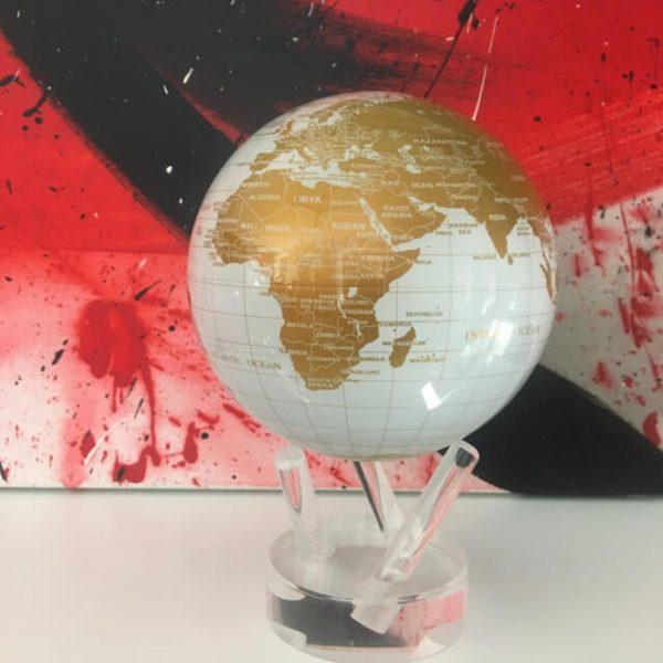 planets-mondo-diam-11-con-mappa-bianca-oro-1