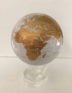 planets-mondo-diam-11-con-mappa-bianca-oro-2