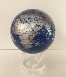 planets-mondo-diam-11-con-mappa-blu-argento-2