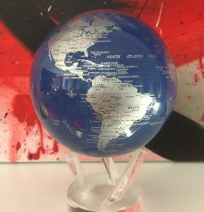 planets-mondo-diam-11-con-mappa-blu-argento-3
