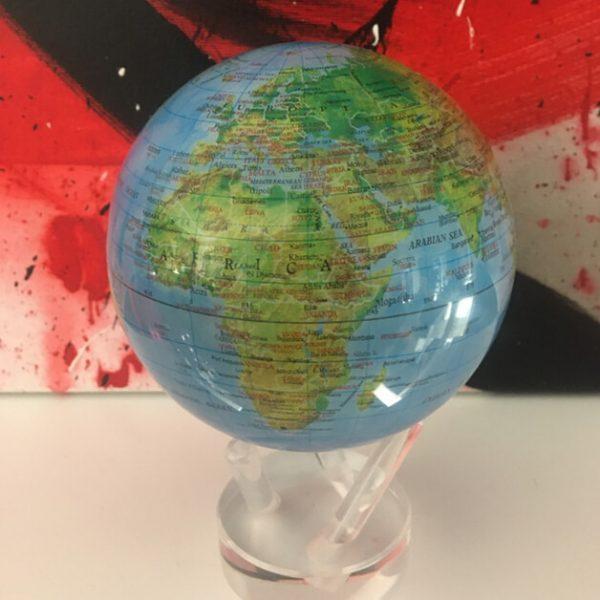 planets-mondo-diam-11-con-mappa-fisica-1