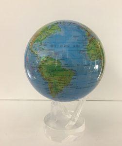 planets-mondo-diam-11-con-mappa-fisica-2