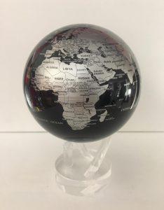 planets-mondo-diam-11-con-mappa-nera-silver-2