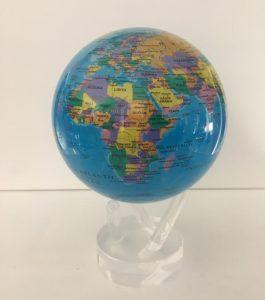 planets-mondo-diam-11-con-mappa-politica-1