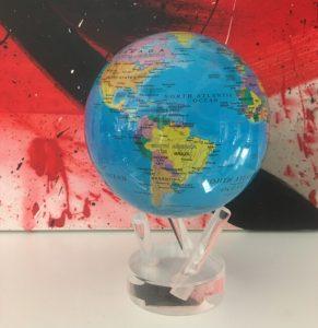 planets-mondo-diam-11-con-mappa-politica-2