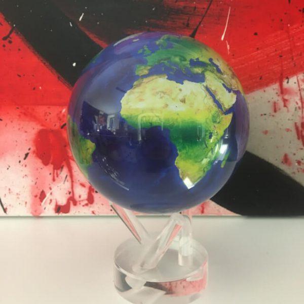 planets-mondo-diam-11-con-mappa-vista-satellitare-1