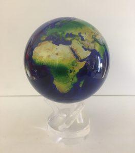 planets-mondo-diam-11-con-mappa-vista-satellitare-2