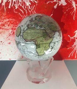 planets-mondo-diam-16-con-mappa-antica-bianca-1