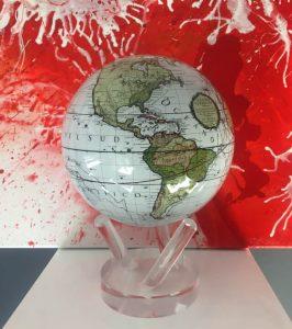 planets-mondo-diam-16-con-mappa-antica-bianca-2