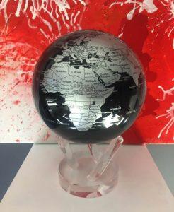 planets-mondo-diam-16-con-mappa-nera-silver-1