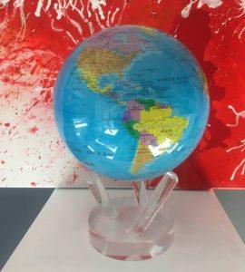 planets-mondo-diam-16-con-mappa-politica-2