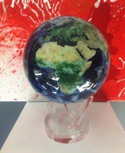 planets-mondo-diam-16-con-mappa-vista-satellitare-nuvole-1