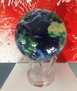 planets-mondo-diam-16-con-mappa-vista-satellitare-nuvole-2