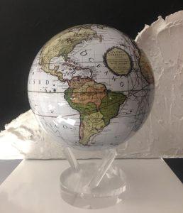 planets-mondo-diam-21-con-mappa-antica-bianca-1