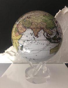 planets-mondo-diam-21-con-mappa-antica-bianca-2