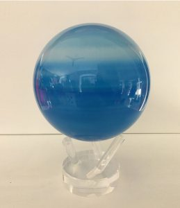 planets-urano-diam-11-2