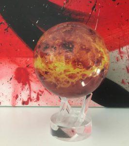 planets-venere-diam-11-1