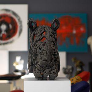 rinoceronte-1