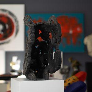 rinoceronte-3