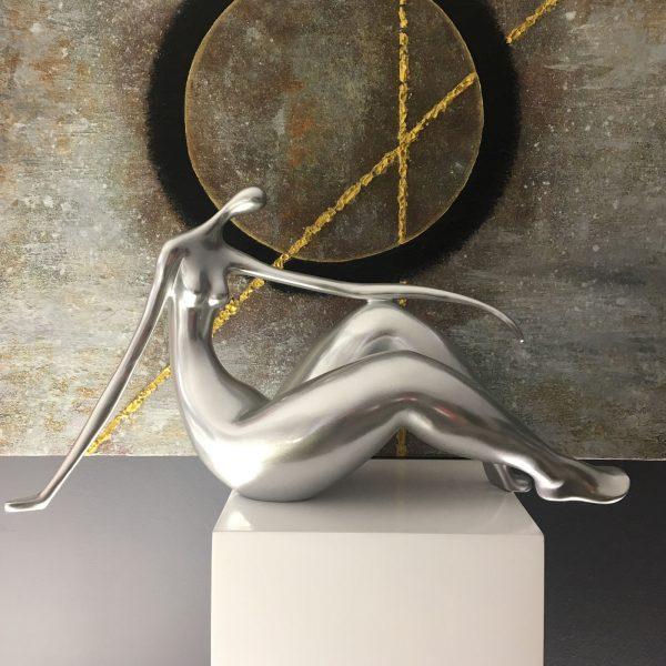 seduzione-donna-h-39-argento-1