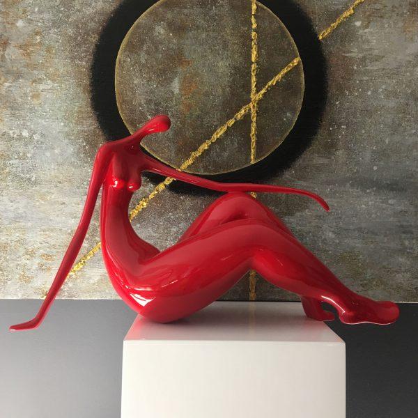 seduzione-donna-h-39-rosso-1