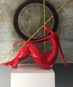 seduzione-donna-h-39-rosso-5