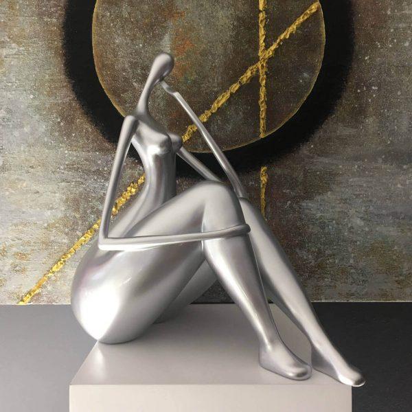 sensualita-donna-h-45-argento-1