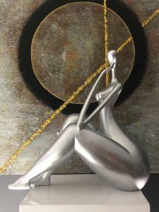 sensualita-donna-h-45-argento-2