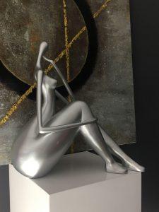 sensualita-donna-h-45-argento-3