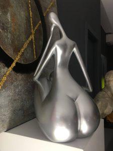 sensualita-donna-h-45-argento-6