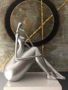sensualita-donna-h-45-argento-7