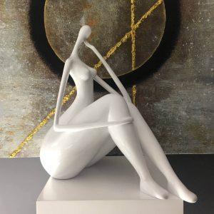 sensualita-donna-h-45-bianco-1