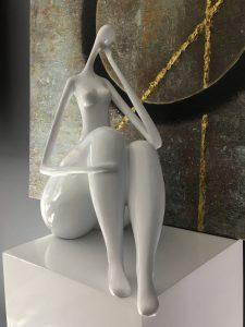 sensualita-donna-h-45-bianco-4