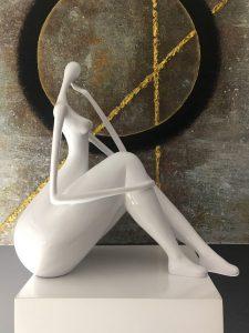 sensualita-donna-h-45-bianco-7