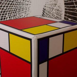 squared-mondrian-2