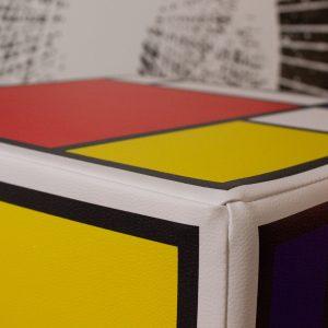 squared-mondrian-3