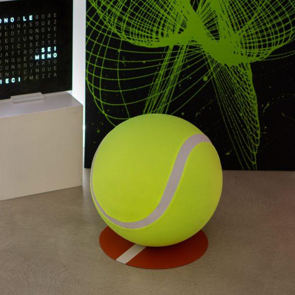 tennis-ball-1